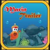 Marin Adventure Trailer 1.0