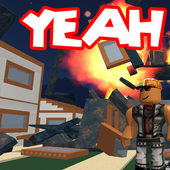 impossible Mission Roblox 1.0