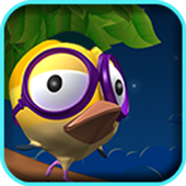 Crazy Bird Game Free 1.0