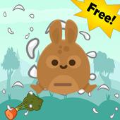 Jumping Bunny 1.0