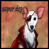 super dognafia studioAdventure