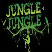 Jungle Adventures 1.0