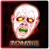 Zombies vs Stupids