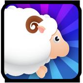 Happy Sheep Adventure 1.0