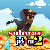 Subway Adventure jak Run : Pro 2.1