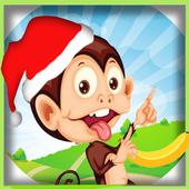 Monkey go happy 2018 1.1.1