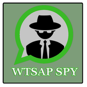 تجسس على أي واتس اب Broma 1.3