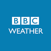 bbc mobile weather 4 0 2 APK Download - Android cats  Apps