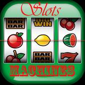 Slot Machines Pro Free 2.1.7