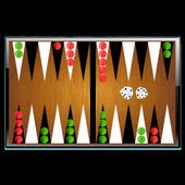 Backgammon Free 1.0.6