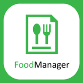 Food Manager 1.001