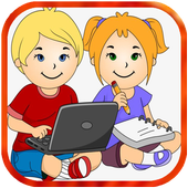 Kids Learning Apps 1.2