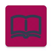 কোরআন শিক্ষা Learn Quran 5.0
