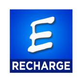 eRecharge Branded Demo 7.1