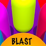 Drug Blaster! 1.0