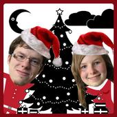 Magical Christmas AR