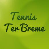 Tennis Ter Breme 1.01