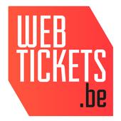 Webtickets