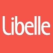 Libelle Magazine 4.1.6