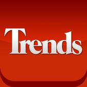 Trends 1.2.6