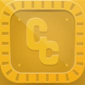 Coin Craze 1.0