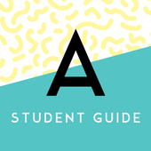 Student Guide Antwerp 4.2