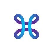 MyProximus 4.12.2