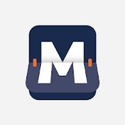 MOTUS 3.1.7