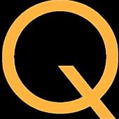 Quister Euander