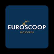 Euroscoop 3.0.0