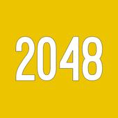 2048 1.1