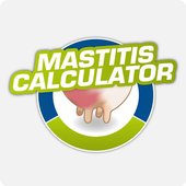 Mastitis Cost Calculator 3.0.0