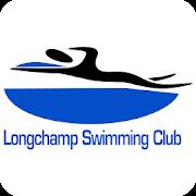 Longchamp Swimming Club