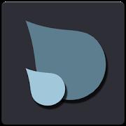 Meteogram Weather Widget 1.14.5