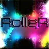 RolleR Background
