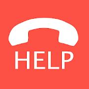 HelpMe (XP) - zapps 2.1.0