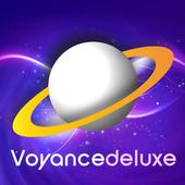 Voyance de Luxe Release_2.0.3