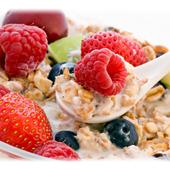 Блюда на завтрак - рецепты 1.0.1