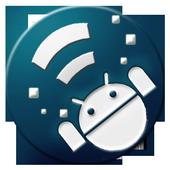 FTP Server (Demo) 2.16.00