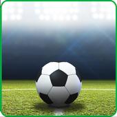 Soccer Dribble 1.0