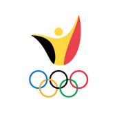 Team Belgium - Rio 2016 1.0.5