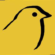 Sparrows 0.1.7
