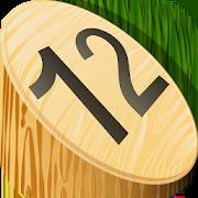 Skittles by Decathlon 1.3