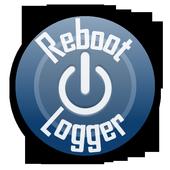 Reboot logger 1.9