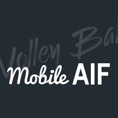 MobileAIF (Unreleased)