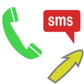 SMS/Call shortcuts 1.8.2