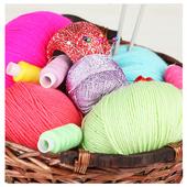 Вязание и шитье 1.05