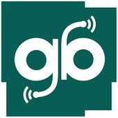 GreenBoard 1.2
