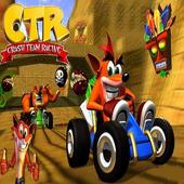 Best CTR Crash Team Racing ProTips 1.0
