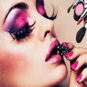 Beauty Makeup Photo Editor 1.0